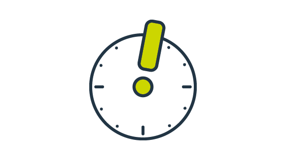 Mit der Beschaffungsplattform Wucato sparen Sie Zeit beim operativen Einkauf