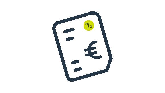 Die Versicherungsdienste der Würth Gruppe bieten dir und deiner Familie individuelle Angebote an