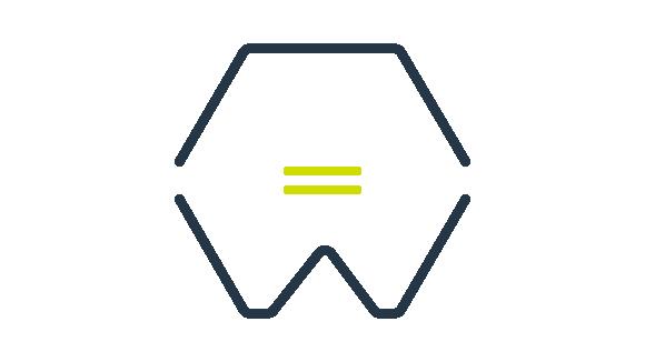 Wucato ist eine neutrale Beschaffungsplattform ohne Preisdruck zwischen den Lieferanten