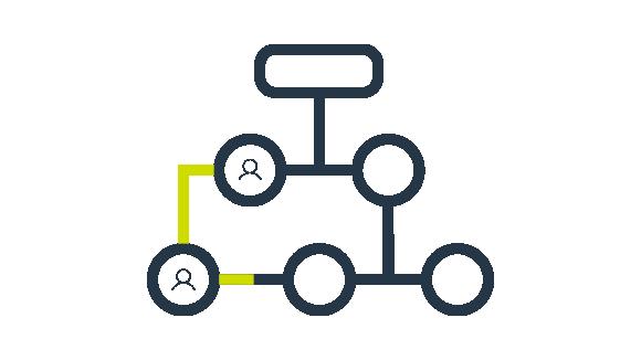 Vergrößern Sie als Lieferant ihr Kundennetzwerk mit Wucato