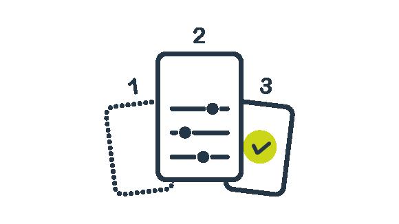 Wucato ermöglicht B2B-Unternehmen eine maximal einfache digitale Beschaffung