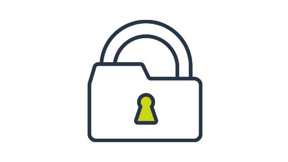 Die Sicherheit Ihrer Daten steht bei Wucato an erster Stelle. Alle Ihre Daten werden DSGVO Konform auf eigenen Servern in Deutschland gespeichert.