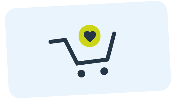 Wucato unterstützt seine Kunden bei der digitalen Transformation ihres unternehmensweiten Einkaufs durch einfache Zusammenarbeit im Team