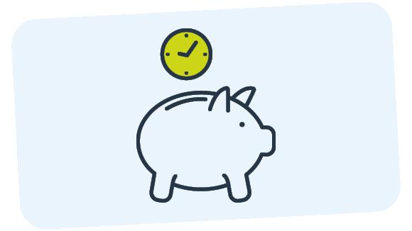 Sparen Sie Zeit und Kosten durch eine digitale und automatisierte Beschaffung