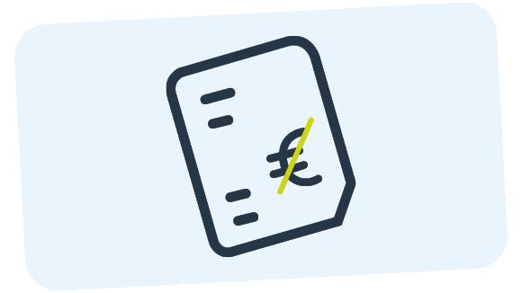 Passen Sie die kostenlose digitale Beschaffungsplattform Wucato an Ihre Bedürfnisse und Prozesse an